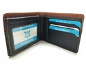 Designer Wallet