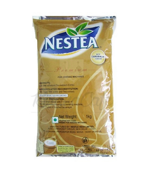 Cardamom Tea In Chennai Tamil Nadu Get Latest Price