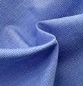 Cotton Shirt Fabric