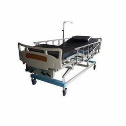 ICU Bed(BABIR-IB01)