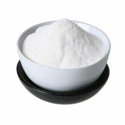 Salinomycin Sodium Poultry Feed