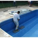 Swimming Pool Mechanical Electrical Service
