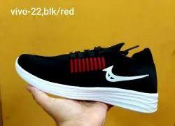 black cap toe shoes Amazon com Columbia Mens Pivot MID WP Hiking Shoe Black White