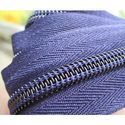 No.8 Nylon Zipper Rolls
