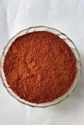 Chilli Powder Prime