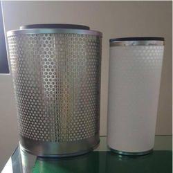 Leyland Air Filter