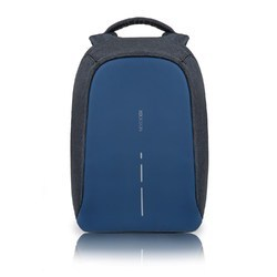XD Design Bobby Compact Anti Theft Laptop Backpack