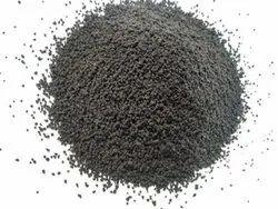 Mahabir Ctc Assam Tea, Granules, 1Kg
