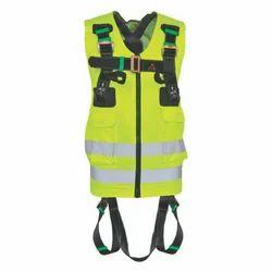 Vest Safety Harness