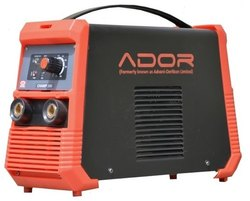 CHAMP 200 ARC WELDING MACHINE