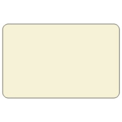 Sparkle Ivory Aluminum Composite Panel
