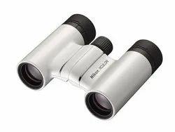 Nikon Aculon T01 8X21 Binocular