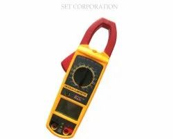 Clamp Meter HTC-2030