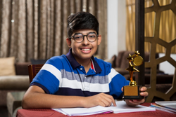 Competitive Entrance Exams Neet