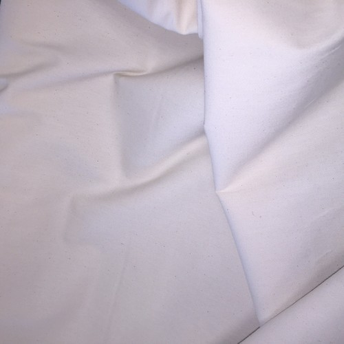Laminated Fabric for Garments - Laminated Lycra Fabric