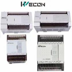 Wecon PLC