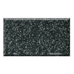 Stone Planet Hassan Green Granite, 0-5 Mm