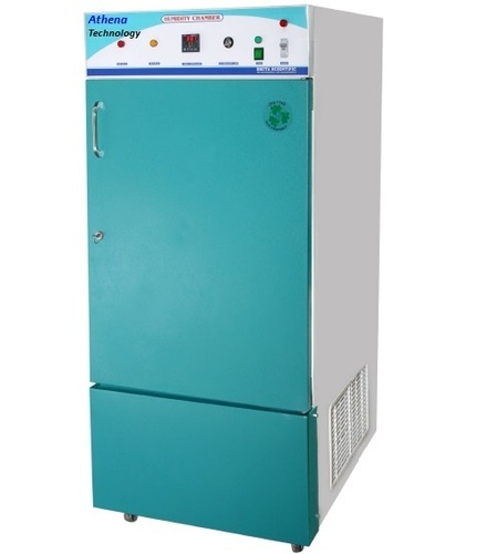 Laboratory Instruments - Bio Safety Cabinet Manufacturer from Mumbai