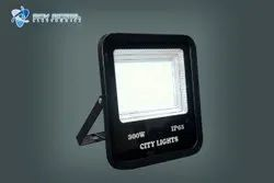 300W LED FLOOD LIGHT -CITY LIGHT