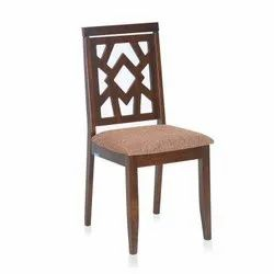 Nilkamal Brand Dining Chairs 4002 model