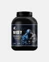 BODYPLUS Whey Protein Concentrate