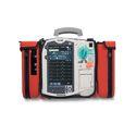 ICU Defibrillator