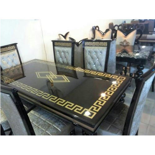 Dining Room Royal Furniture