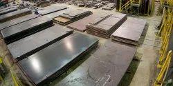IS 2062 Mild Steel