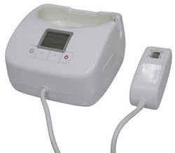 Mini IPL Machine