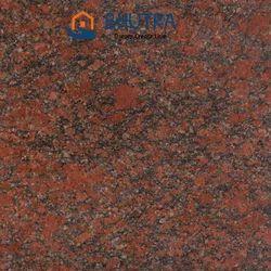 Jalore Granite