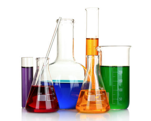 Gold Plating Chemicals