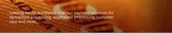 Debit Card Service