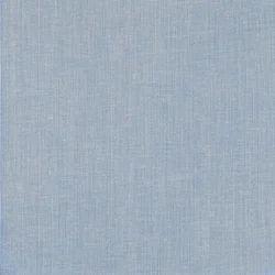 Bassam Stripe Fabric