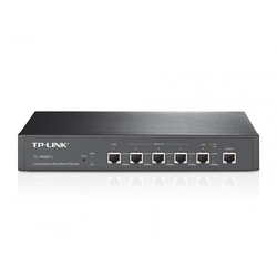 TL R480T Networking Device