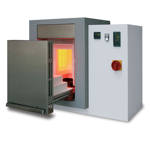 Laboratory Furnace at Rs 150000/piece | Laboratory Furnaces | ID:  15160999612