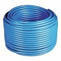 Welding Hose Pipes