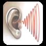 Veena Hearing Solutions