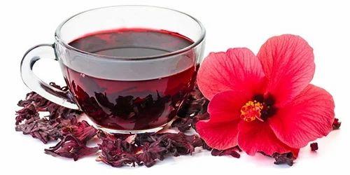 hibiscus-tea-cut-leaves-500x500.jpg
