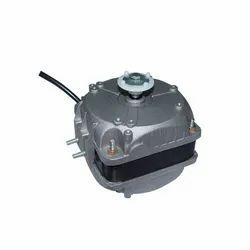 Shaded Pole Motor, Voltage: 220-440 V, 1300-2000 Rpm