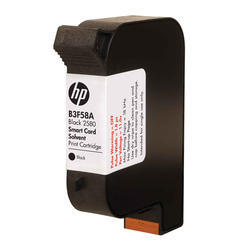 TIJ 2.5 Technology Inkjet Cartridge