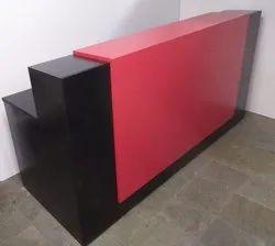 Reception Table KO-RT-110
