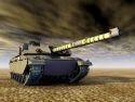 Abrex 450 - NSSMC