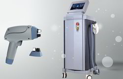 Vertical 808nm Diode Laser 800watt