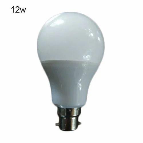 Philips 12W LED Bulb