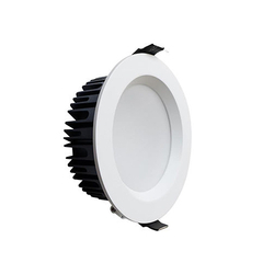 18W Celia LED Recessed SMD Down Lights