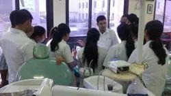 Periodontia Courses