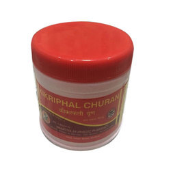 Kikriphal Churan