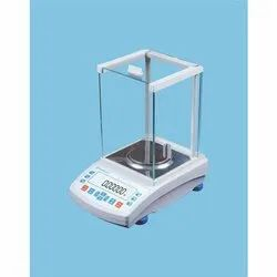 5 Digit Semi Micro Analytical Balance