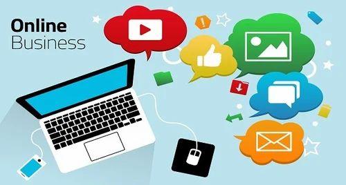 Image result for offer online services