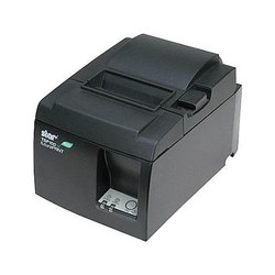 Laser POS Printers